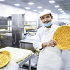 Xinjiang creates 2 million jobs in 6 years
