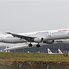 Dual-circulation takes off at China Eastern