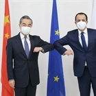 China pledges to offer necessary help to Cyprus in COVID-19 fight