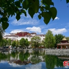 Tourism in Tibet expected to witness notable boom